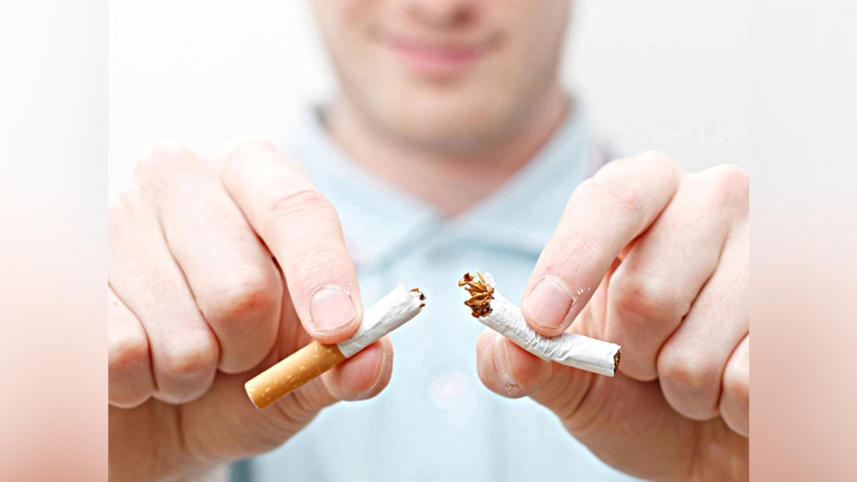 utilizarea tutunului provoacă pierderea în greutate